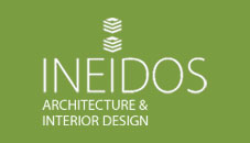 ineidos.com